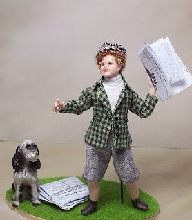 https://sites.google.com/site/violasdolls/Dolls/Children-Dolls/timmy-little-newsboy-149